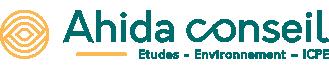 AHIDA CONSEIL | Bureau d'étude en environnement en Nouvelle Aquitaine